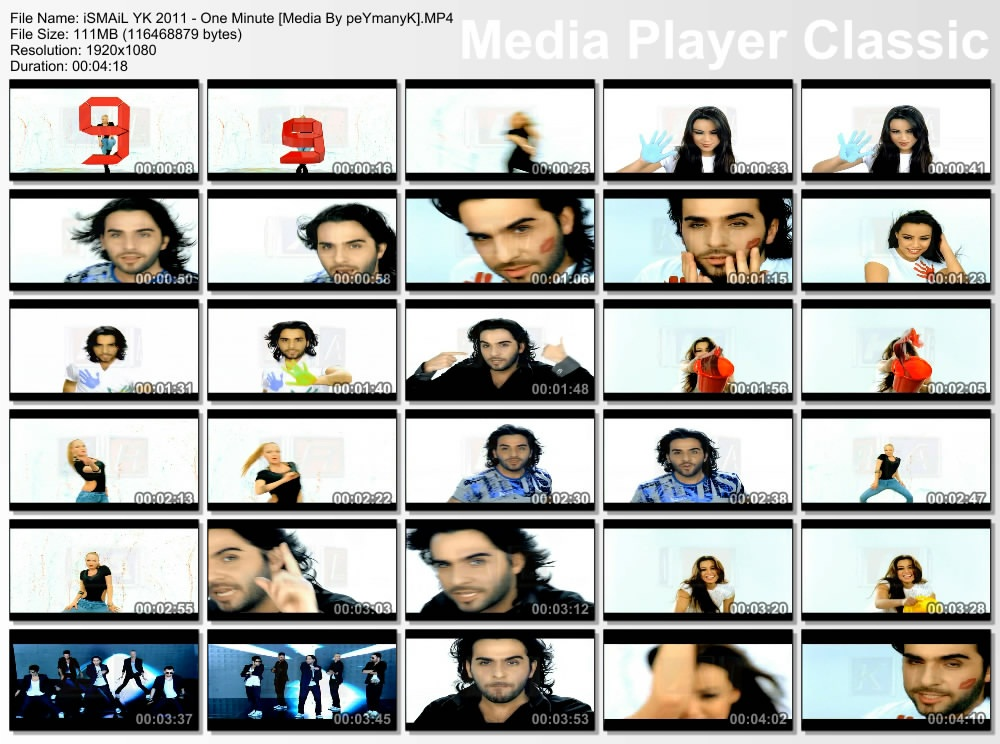 http://peymanyk.persiangig.com/iSMAiL%20YK%20Full%20Video/iSMAiL%20YK%202011%20-%20One%20Minute%20%5BMedia%20By%20peYmanyK%5D.jpg